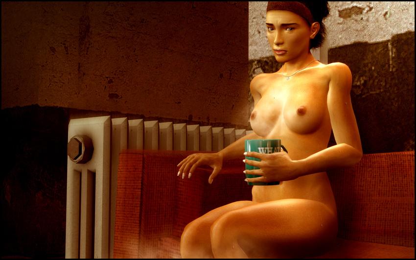 eroticheskie-foto-iz-half-life
