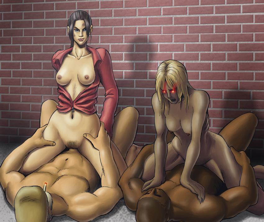 порно голые witches