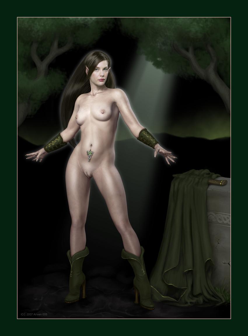 Erotic female execution videos porn comic