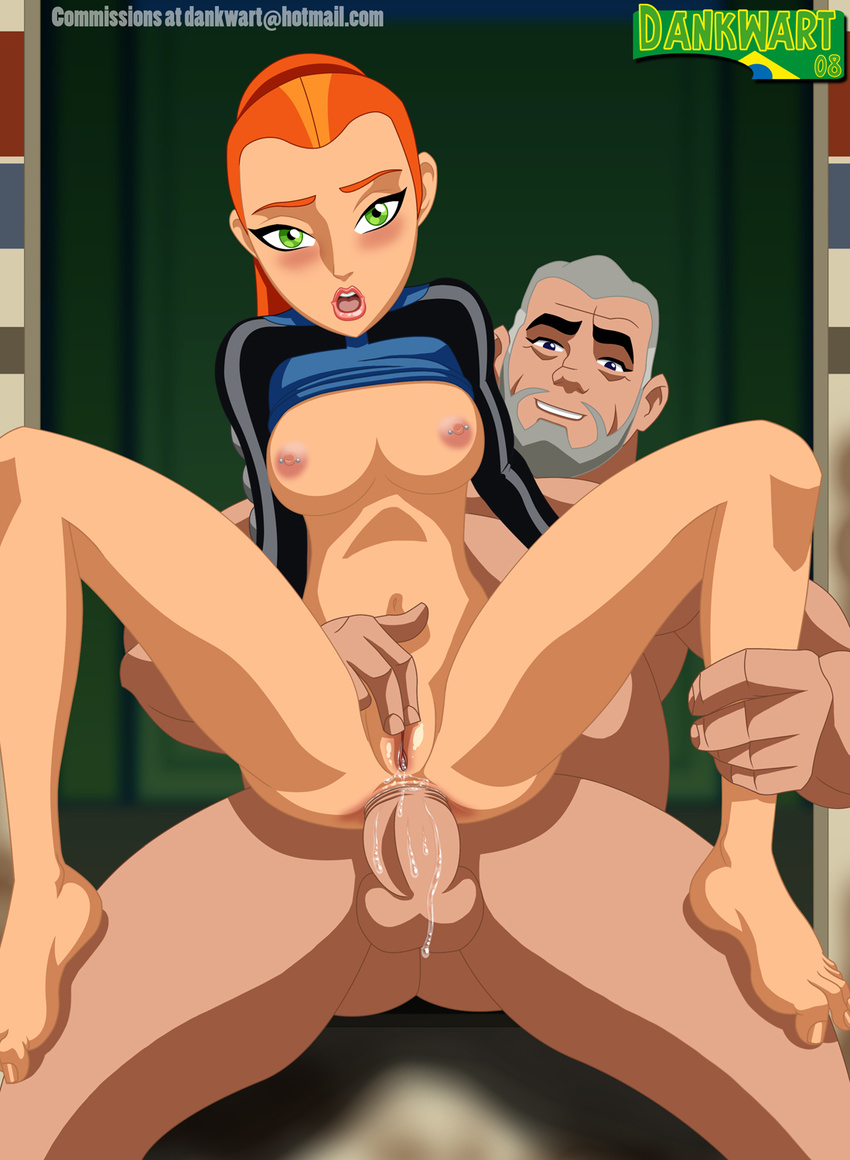 Cartoonfuck hd sexphotos porncraft tubes