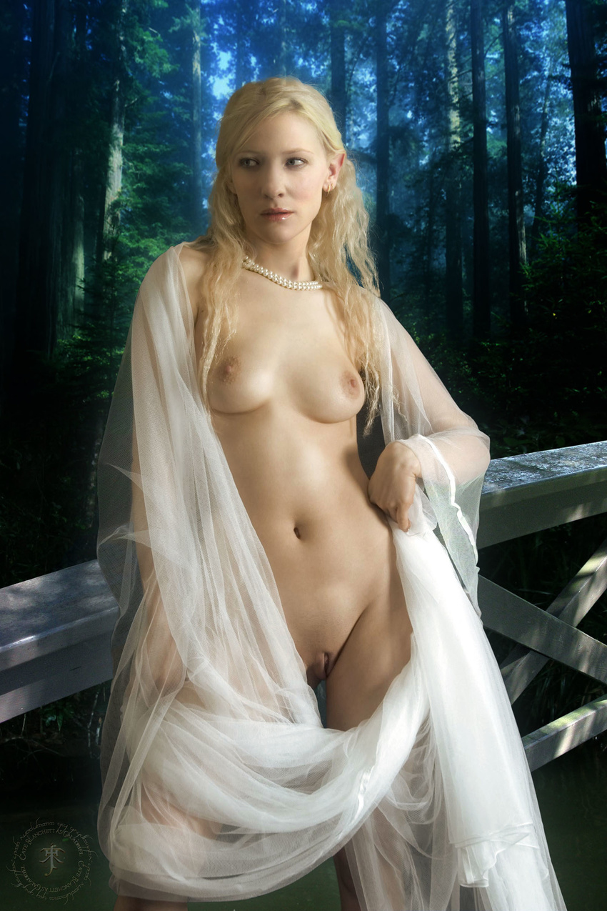 Lord of the rings nude elves sex images