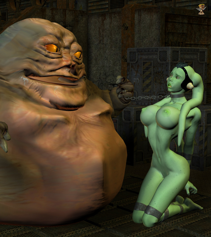 Starwars sex monster 3d naked vids