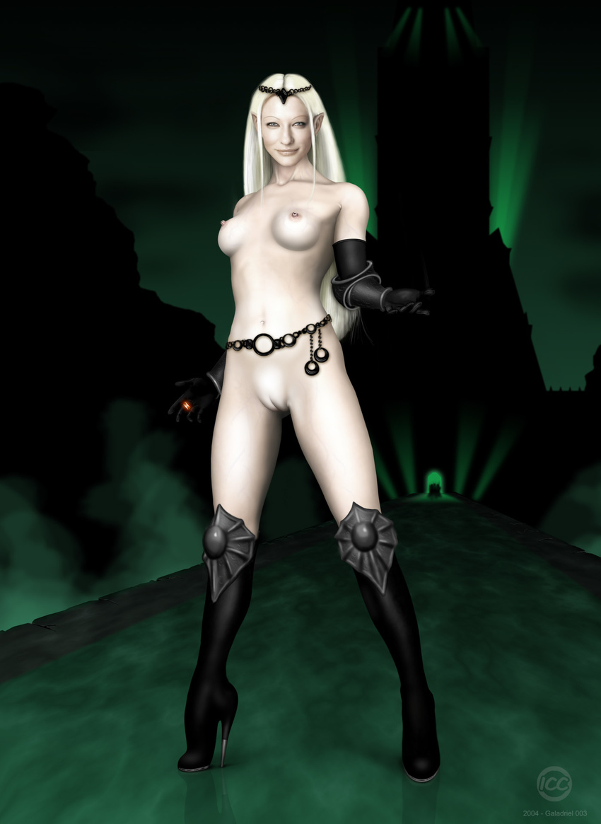 Adult elven lords pictures xxx clips