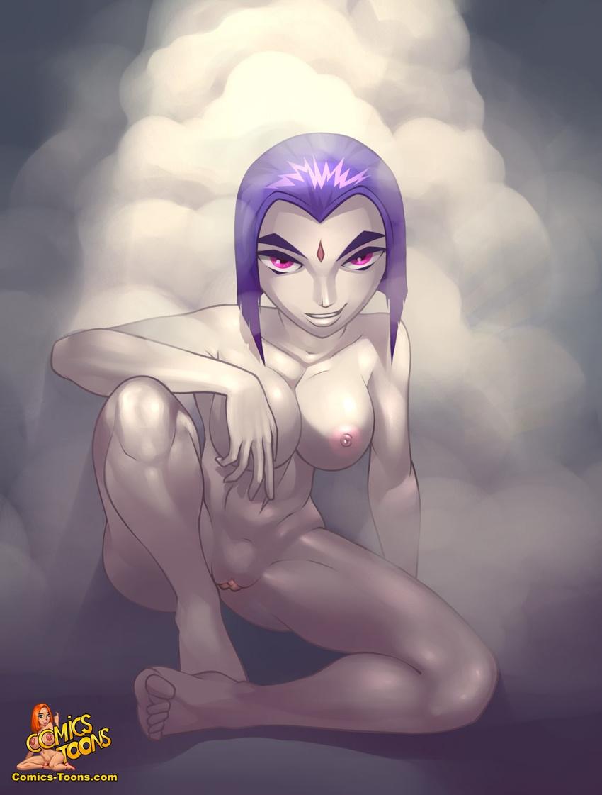 Titan quest hentai nackt movies