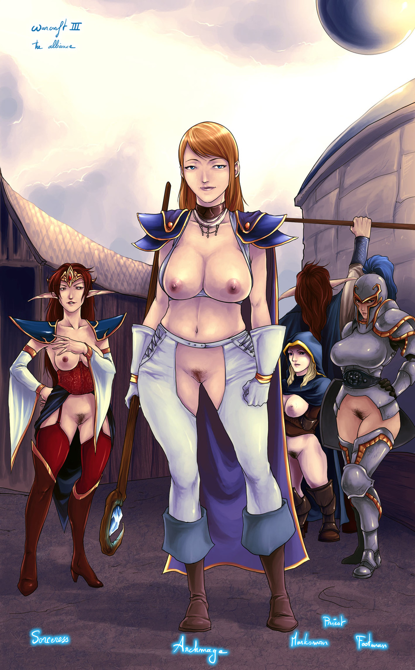 Human dwarf seks 3gp naked vids