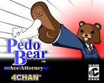 4chan lol pedobear phoenix_wright what