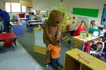 pedobear photo real school tagme teacher unprofessional_behaviour what