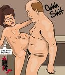 bill_dauterive king_of_the_hill peggy_hill tagme