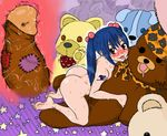 fairy_tail pedobear tagme wendy_marvell