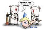 castle_crashers meme mrak pedobear tagme