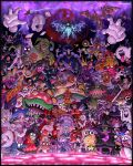 aircraft albert_w_wily andross banjo-kazooie bear black_knight black_shadow blinky boo bowser bowser_jr. bulborb cackletta captain_syrup castlevania crazy_hand creatures_(company) dark_samus darkrai death_(entity) dig_dug dimentio dj_octavio doubutsu_no_mori dr._eggman dr._mario dracula everyone fawful find_mii fire_emblem fly_guy game_freak ganondorf gastly gen_1_pokemon gen_4_pokemon ghost giratina giygas glass_joe goomba gruntilda hades hot_air_balloon ice_climber inky jf14-dv kamek kid_icarus kid_icarus_uprising king_boo king_dedede king_k._rool kirby klaptrap kojirou_(pokemon) kraid legend_of_zelda mario_&_luigi mario_(series) marx master_core master_hand medusa meowth meta_knight metal_sonic metroid metroid_(creature) mewtwo monster_hunter mother_(series) mother_brain mr_sandman musashi_(pokemon) neo_cortex nightmare_(kirby) nintendo octoling octorok pac-man paper_mario petey_piranha pikmin pikmin_(series) pinky pokemon polar_bear pooka porky_minch primid punch-out!! rhythm_tengoku ridley risky_boots scorpion shadow_queen shadow_the_hedgehog shantae shovel_knight smithy sneaky_spirit splatoon star_fox street_fighter super_mario_bros. super_mario_rpg super_paper_mario super_smash_bros. super_smash_bros._brawl sword tabuu tagme tarantula team_rocket vaati vega viruses_(dr._mario) waddle_dee waluigi weapon zant