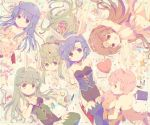 animal_ears bare_shoulders bikini blue_eyes blue_hair blush bow bowtie breasts bride brown_eyes brown_hair bunny_ears bunny_girl bunny_tail bunnysuit chiki detached_collar dress egg elbow_gloves fake_animal_ears fire_emblem fire_emblem:_kakusei fire_emblem:_monshou_no_nazo fire_emblem_heroes fishnet_pantyhose fishnets gloves green_eyes green_hair headband katua leotard linda_(fire_emblem) long_hair looking_at_viewer mamkute medium_breasts multiple_girls nintendo open_mouth pantyhose paola pegasus_knight pointy_ears ponytail sheeda smile stone strapless swimsuit tail thighhighs tiara very_long_hair waka_ashakoniwa wedding_dress wrist_cuffs