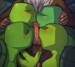 balls cock_worship donatello_(tmnt) gay group group_sex incest leonardo_(tmnt) male mammal michelangelo_(tmnt) oral orgy penis raphael_(tmnt) rat reptile rodent scalie sex sneefee splinter teenage_mutant_ninja_turtles turtle