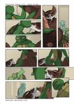 anal anal_penetration balls brothers comic cum cum_in_mouth cum_inside donatello_(tmnt) duo_focus erection father father_and_son fellatio gay group kissing leonardo_(tmnt) licking male mammal michelangelo_(tmnt) momorawrr nude oral orgasm parent penetration penis raphael_(tmnt) rat reptile rodent scalie semi_incest sex sibling son splinter teenage_mutant_ninja_turtles tongue tongue_out turtle
