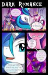 2015 comic english_text equine female feral friendship_is_magic horn male mammal my_little_pony princess_cadance_(mlp) queen_chrysalis_(mlp) shining_armor_(mlp) text twilight_sparkle_(mlp) unicorn vavacung
