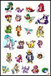 amy_rose bark_the_polar_bear bean_the_dynamite big_the_cat blaze_the_cat buneary charmy_bee cheese_the_chao combee cream_the_rabbit crobat crossover dr._eggman empoleon espio_the_chameleon farfetch'd female feraligatr froggy glameow jet_the_hawk jigglypuff kecleon kirlia knuckles_the_echidna legendary_pokémon linoone lugia male manaphy marine_the_raccoon mighty_the_armadillo miles_prower mina_mongoose nack_the-weasel nintendo pachirisu pidgeot pokémon poliwag poochyena probopass rattata ray_the_flying_squirrel rouge_the_bat sandshrew sandslash sentret shadow_the_hedgehog shaymin silver_the_hedgehog snorlax sonic_(series) sonic_riders sonic_the_hedgehog storm_the_albatross swellow tikal_the_echidna ursaring vaporotem vector_the_crocodile video_games vulpix wave_the_swallow