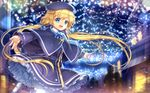 capura.l dress magi_in_wanchin_basilica pantyhose wallpaper xiao_ma