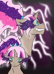 equine feral horn horse jolliapplegirl male mammal my_little_pony pegasus pony tagme unicorn wings