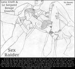 danny lara_croft tagme tomb_raider