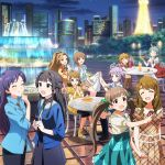 digital_version disc_cover tagme the_idolm@ster the_idolm@ster_million_live!