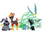 2014 3_toes 4_toes aisha_(neopets) alien ambiguous_gender antennae armor balancing_on_tail biped black_body black_claws black_eyes black_fur black_nose black_sclera black_tail black_wings blue_body blue_countershading blue_nose blue_tail blue_wings buckteeth canine claws clothed clothed_feral clothing countershade_face countershade_tail countershade_torso countershading cybunny digital_drawing_(artwork) digital_media_(artwork) dipstick_ears dragon fangs feline feral frown full-length_portrait fur gelert gogarty green_body green_nose green_tail grey_body grey_countershading grey_skin grey_spots grey_tail group happy helmet lagomorph long_tail looking_at_viewer looking_away looking_up lying mammal markings meerca membranous_wings multicolored_body multicolored_tail neck_tuft neopets no_sclera on_front open_mouth open_smile orange_body orange_tail overweight overweight_ambiguous pink_tongue portrait quadruped red_body red_eyes red_marking red_nose red_tail rodent sad scalie simple_background sitting size_difference skeith slit_pupils smile snout socks_(marking) space_helmet spacesuit spade_tail spiked_tail spikes spots spotted_skin spotted_tail standing striped_tail stripes teeth thin_tail toe_claws toes tongue tongue_out toony tuft two_tone_body two_tone_tail vampire western_dragon whiskers white_background white_body white_tail wings yellow_eyes yellow_tail