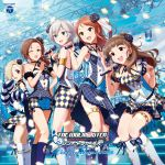 digital_version disc_cover tagme the_idolm@ster the_idolm@ster_cinderella_girls