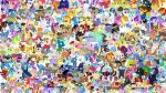 16:9 absolutely_everyone absurd_res ace_(mlp) aged_up ahuizotl_(mlp) aloe_(mlp) alula_(mlp) amethyst_star_(mlp) amira_(mlp) angel_(mlp) angel_wings_(mlp) anthro apple_bloom_(mlp) apple_rose_(mlp) apple_split_(mlp) apple_strudel_(mlp) applejack_(mlp) aunt_orange_(mlp) auntie_applesauce_(mlp) aura_(mlp) avian azure_velour_(mlp) babs_seed_(mlp) barber_groomsby_(mlp) bat_pony beauty_brass_(mlp) berry_punch_(mlp) berryshine_(mlp) big_bucks_(mlp) big_macintosh_(mlp) bimbettes biteacuda blackjack_(fallout_equestria) blackthorn_(mlp) blossomforth_(mlp) blues_(mlp) bonbon_(mlp) bovine bow bow_hothoof_(mlp) boysenberry braeburn_(mlp) bramble_(mlp) breezie bright_mac_(mlp) broken_horn brown_sugar_(mlp) brutus_force_(mlp) buffalo bulk_biceps_(mlp) burning_passion_(mlp) burnt_oak_(mlp) bust_(disambiguation) button's_mom button_mash_(mlp) calamity_(fallout_equestria) canine capper_dapperpaws_(mlp) captain_celaeno_(mlp) captain_hoofbeard_(mlp) caramel_(mlp) carrot_crunch_(mlp) carrot_cup_(mlp) carrot_top_(mlp) cat cattail cayenne_(mlp) cervine chancellor_neighsay_(mlp) changeling cheerilee_(mlp) cheese_sandwich_(mlp) cherry_berry_(mlp) cherry_jubilee_(mlp) chief_thunderhooves_(mlp) chipcutter_(mlp) chirpy_hooves_(mlp) citrus_blush_(mlp) claude_(mlp) clear_skies_(mlp) clothing cloud_chaser_(mlp) cloudy_quartz_(mlp) cockatrice_(mlp) coco_pommel_(mlp) coconut_cream_(mlp) coffee_cream_(mlp) colgate_(mlp) coloratura_(mlp) colter_sobchak_(mlp) conductor_(mlp) conductor_pony_(mlp) cookie_crumbles_(mlp) cookieflanks_(mlp) copper_top_(mlp) coriander_cumin_(mlp) costume cotton_cloudy_(mlp) cozy_glow_(mlp) cranky_doodle_donkey_(mlp) crying cup_cake cutie_mark_crusaders_(mlp) cyclops cyclops_pony_(mlp) daisy_(mlp) dandy_grandeur_(mlp) daring_do_(mlp) davenport_(mlp) dear_darling_(mlp) derpy_hooves_(mlp) diamond_dog_(mlp) diamond_tiara_(mlp) dinky_hooves_(mlp) discord_(mlp) doctor_caballeron_(mlp) doctor_fauna_(mlp) doctor_horse_(mlp) doctor_muffin_top_(mlp) doctor_stable_(mlp) doctor_whooves_(mlp) dog donkey donut_joe_(mlp) double_diamond_(mlp) dragon dumb-bell_(mlp) equestria_girls equine eyewear fallout_equestria fan_character fancypants_(mlp) fashion_plate_(mlp) feather_bangs_(mlp) featherweight_(mlp) feline female feral fido_(mlp) filly_guides filthy_rich_(mlp) fire_streak_(mlp) firelight_(mlp) first_base_(mlp) fish fizzlepop_berrytwist_(mlp) flam_(mlp) flash_magnus_(mlp) flash_sentry_(eg) fleetfoot_(mlp) fleur_de_lis_(mlp) flim_(mlp) flitter_(mlp) flitterheart flower_wishes fluffle_puff fluffy fluffy_clouds_(mlp) flutterbat_(mlp) fluttershy_(mlp) fond_feather_(mlp) former_good_king_sombra_(mlp) frederic_horseshoepin friendship_is_magic fruit_bat_(mlp) fry gabby_(mlp) gallop_j. gallus_(mlp) garble_(mlp) gilda_(mlp) ginger_snap_(mlp) gizmo_(mlp) gladmane glasses golden_harvest goldie_delicious good_king_sombra grace_manewitz grampa_gruff grand_pear granny_smith_(mlp) greenhoof_hooffield greta_(mlp) group grubber_(mlp) gryphon guard_(mlp) gummy_(mlp) gustave_le_grande haakim_(mlp) hair_bow hair_ribbon hard_hat_(mlp) hayseed_turnip_truck hi_res hoity_toity_(mlp) hondo_flankshoofer_steps_(mlp) hooffield_family_(mlp) hoops_(mlp) hotdiggedydemon hugh_jelly_(mlp) igneous_rock_(mlp) inky_rose_(mlp) iron_will_(mlp) jack_pot_(mlp) jasmine_leaf_(mlp) jbond jeff_letrotski_(mlp) jet_set_(mlp) junebug_(mlp) kettle_corn_(mlp) king_aspen_(mlp) king_sombra_(mlp) king_thorax_(mlp) kissing knife lagomorph late_show_(mlp) lemon_hearts_(mlp) lightning_dust_(mlp) lilac_sky_(mlp) lily_(mlp) lily_lace_(mlp) lily_longsocks_(mlp) limestone_pie_(mlp) little_strongheart_(mlp) littlepip liza_doolots_(mlp) lord_tirek_(mlp) lotus_(mlp) lyra_heartstrings_(mlp) lyrica_lilac_(mlp) ma_hooffield_(mlp) machine magical_quintet_(mlp) male mammal mane-iac_(mlp) marble_pie_(mlp) mare_do_well_(mlp) marine masquerade_(mlp) matilda_(mlp) maud_pie_(mlp) mayor_mare_(mlp) mccolt_family_(mlp) meadowbrook_(mlp) method_mares_(mlp) mistmane_(mlp) moondancer_(mlp) moonlight_raven_(mlp) mosely_orange_(mlp) mr_breezy_(mlp) mr_cake_(mlp) mr_greenhooves_(mlp) mr_paleo_(mlp) mr_shy_(mlp) mr_stripes_(mlp) mr_waddle_(mlp) mrs_paleo_(mlp) mrs_shy_(mlp) ms_harshwhinny_(mlp) ms_peachbottom_(mlp) mudbriar_(mlp) mulia_mild_(mlp) my_little_pony neigh_sayer_(mlp) neon_lights_(mlp) newborn night_glider_(mlp) night_guard_(mlp) night_light_(mlp) nightmare_moon_(mlp) nightmare_rarity_(idw) nightvelvet_(mlp) noi_(mlp) noteworthy_(mlp) nurse_redheart_(mlp) nyx_(mlp) ocean_flow_(mlp) ocellus_(mlp) octavia_(mlp) olden_pony_(mlp) opalescence_(mlp) open_mouth open_skies_(mlp) owlowiscious_(mlp) pacific_glow_(mlp) parasprite_(mlp) parcel_post_(mlp) parish_nandermane_(mlp) party_favor_(mlp) peach_fuzz peachy_pie_(mlp) peachy_plume_(mlp) pear_butter_(mlp) perfect_pace_(mlp) perky_prep_(mlp) pets petunia_(mlp) petunia_paleo_(mlp) pharynx_(mlp) photo_finish_(mlp) piña_colada_(mlp) pinkamena_(mlp) pinkie_pie_(mlp) pipsqueak_(mlp) plaid_stripes_(mlp) pokey_pierce_(mlp) police_officer_(mlp) police_pony_(mlp) pony_of_shadows_(mlp) portrait post_haste_(mlp) pound_cake_(mlp) prim_hemline_(mlp) prince_blueblood_(mlp) prince_hisan_(mlp) prince_rutherford_(mlp) princess_cadance_(mlp) princess_celestia_(mlp) princess_ember_(mlp) princess_flurry_heart_(mlp) princess_luna_(mlp) princess_skystar_(mlp) pumpkin_cake_(mlp) pursey_pink_(mlp) quartzrock_(mlp) queen_chrysalis_(mlp) queen_novo_(mlp) quibble_pants_(mlp) rabbit race_swap_(mlp) rainbow_blaze_(mlp) rainbow_dash_(mlp) randolph_(mlp) rarity_(mlp) raspberry_vinaigrette_(mlp) raven_(mlp) ribbons ripley_(mlp) robot rockhoof_(mlp) roma_(mlp) romance_(mlp) rose_(mlp) rough_diamond_(mlp) rover_(mlp) royal_guard_(mlp) ruby_pinch_(mlp) rumble_(mlp) sable_spirit_(mlp) saddle_arabian_(mlp) saffron_masala_(mlp) sandbar_(mlp) sapphire_shores_(mlp) sassy_saddles_(mlp) scootaloo_(mlp) screwball_(mlp) screwy_(mlp) sea_swirl_(mlp) seabreeze_(mlp) seahorse seaspray_(mlp) shadowbolts_(mlp) sheriff sheriff_silverstar_(mlp) shining_armor_(mlp) shutter_bug_(mlp) sibling silver_shill_(mlp) silver_spoon_(mlp) silverstream_(mlp) sisters skeedaddle_(mlp) skellinore_(mlp) sky_beak_(mlp) sky_stinger_(mlp) smartypants_(mlp) smolder_(mlp) snails_(mlp) snips_(mlp) snowdrop soarin_(mlp) somnambula_(mlp) songbird_serenade_(mlp) spearhead_(mlp) sphinx_(mlp) spike_(mlp) spitfire_(mlp) spoiled_rich_(mlp) spoilthy_(mlp) spot_(mlp) spring_step_(mlp) star_swirl_(mlp) star_tracker_(mlp) starlight_glimmer_(mlp) starstreak_(mlp) starswirl_the_bearded_(mlp) steamer_(mlp) stellar_eclipse_(mlp) stellar_flare_(mlp) steven_magnet_(mlp) storm_king_(mlp) strawberry_sunrise_(mlp) stripes stygian_(mlp) sugar_belle_(mlp) sunburst_(mlp) sunglasses sunlight_spring_(mlp) sunny_daze_(mlp) sunset_shimmer_(eg) sunshine_smiles_(mlp) sunshower_(mlp) sunshower_raindrops_(mlp) sunspot_(mlp) super_funk_(mlp) suri_polomare_(mlp) svengallop_(mlp) sweetie_belle_(mlp) sweetie_bot swoon_song_(mlp) tank_(mlp) tea_pony_(mlp) tears teddie_safari_(mlp) teeth tempest_shadow_(mlp) tender_taps_(mlp) terramar_(mlp) the_ponytones_(mlp) the_smooze the_star_in_yellow thorax_(mlp) thunderlane_(mlp) toe-tapper_(mlp) toola_roola_(mlp) tootsie_flute_(mlp) torch_song_(mlp) toy train_tracks_(mlp) tree_hugger_(mlp) trenderhoof_(mlp) trixie_(mlp) troubleshoes_clyde_(mlp) truffle_shuffle_(mlp) tulip_swirl_(mlp) twilight_sparkle_(mlp) twilight_velvet_(mlp) twinkleshine_(mlp) twins twist_(mlp) twisty_pop_(mlp) twittermite_(mlp) uncle_orange_(mlp) uniform upper_crust_(mlp) upperset_(mlp) ursa_major_(mlp) ursa_minor_(mlp) valley_glamour_(mlp) vapor_trail_(mlp) velvet_remedy vinyl_scratch_(mlp) wallpaper whoa_nelly_(mlp) widescreen wild_fire_(mlp) wind_rider_(mlp) windy_whistles_(mlp) winona_(mlp) wonderbolts_(mlp) wrangler_(mlp) yellowstar_(mlp) yona_(mlp) zebra zecora_(mlp) zephyr_breeze_(mlp) zesty_gourmand_(mlp) zippoorwhill_(mlp)