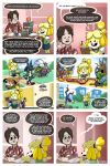 :3 abel_hagen ambiguous_gender animal_crossing anthro axe bag barefoot beverage black_eyes blonde_hair blush blush_stickers boots boxing_gloves brown_hair canine capcom chain cleaning clipboard clothed clothing cloud coffee collar comic crying cup day desk dialogue dirty dog door duck_hunt duck_hunt_dog earthbound_(series) english_text envelope eyebrows_visible_through_hair eyes_closed eyewear f-zero facial_hair featureless_feet featureless_hands female feral fight final_fantasy final_fantasy_vii fire_emblem footwear fox fox_mccloud full_body fully_clothed glasses gloves grass hair half-closed_eyes hammer hands_on_hips happy hat human inside isabelle_(animal_crossing) leash lucario mace male mammal mario_bros masahiro_sakurai mega_man_(series) melee_weapon metroid mole multiple_angles mustache newspaper nintendo oh-so-snake open_mouth outside overalls paper pawpads pen pencil_(disambiguation) pikmin pikmin_(species) pokémon pokémon_(species) red_pikmin reptile ribbons rope running scalie scissors sharp_teeth shih_tzu shirt shoes short_hair sitting skirt sky smile snake speech_bubble square_enix standing star_fox super_smash_bros super_smash_bros._ultimate suspension sweat sword tears teeth tennis_racquet text the_legend_of_zelda tied_hair tired toilet_paper tongue tools topknot upside_down vest video_games walking waluigi watermark weapon whip wolf wolf_o'donnell