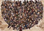 6+girls ;d absolutely_everyone adjusting_eyewear ain_gide alen_(suikoden) animal anji_(suikoden) annotated antonio_(suikoden) apple_(suikoden) arm_wrap armor assault_rifle axe back back-to-back bag bald bandana bangs barbarossa_rugner bare_shoulders bead_necklace beads beard beret between_fingers black_(suikoden) black_eyes black_hair blackman_(suikoden) blonde_hair blue_eyes blue_hair blue_hat blunt_bangs bob_cut book bow_(weapon) box bracelet braid breast_hold breasts brother_and_sister brown_eyes brown_hair camille_(suikoden) cape carrying_over_shoulder carrying_under_arm cat chandler chapman_(suikoden) chef chef_hat chef_uniform chest child circlet cleavage clenched_hand cleo_(suikoden) clive_(suikoden) cloak closed_eyes closed_mouth coat collared_shirt commentary_request cooking couple covered_mouth crossed_arms crowley_(suikoden) dice dog dragon_wings dress dwarf_elder_(suikoden) earrings eikei_(suikoden) eileen_(suikoden) elbow_gloves elf elf_elder_(suikoden) esmeralda_(suikoden) everyone eye_contact eyepatch facial_hair family father_and_daughter father_and_son fingerless_gloves fire flik flower forehead_protector frown frying_pan fu_su_lu fukien fuma_(suikoden) futch_(suikoden) gaspar_(suikoden) gauntlets gen_(suikoden) gensou_suikoden gensou_suikoden_i georg_prime georges_(suikoden) giovanni_(suikoden) glasses gloves goatee grady_(suikoden) green_hat gremio grenseal grey_hair griffith_(suikoden) grin gun hachimaki hair_between_eyes hair_bun hair_flower hair_ornament hair_over_shoulder hair_slicked_back hairband halterneck hand_on_headwear hand_on_own_chest hand_on_own_head hands_on_own_chest hanzo_(suikoden) harp hat hat_tip head_wings headband headdress hellion_(suikoden) helmet hetero high_ponytail highres hix holding holding_book holding_flower holding_hands holding_instrument holding_staff holding_sword holding_weapon hood hood_up hooded_cloak horn horned_helmet hugo_(suikoden_i) humphrey_mintz index_finger_raised instrument interlocked_fingers ivanov_(suikoden) jabba_(suikoden) japanese_clothes jeane jester_cap jewelry joshua_levenheit juppo kage_(suikoden) kai_(suikoden) kamandol kanaan_(suikoden) kanak kasim_hazil kasios kasumi_(suikoden) kessler kilawher_schulen kimberley_(suikoden) kimono kirke_(suikoden) kirkis kraze_miles kreutz krin_(suikoden) kun_to kuromimi_(suikoden) kwanda_rosman ledon leknaat leon_silverberg leonardo_(suikoden) lepant_(suikoden) lester_(suikoden) liukan long_hair long_sleeves looking_at_another looking_at_viewer looking_away lorelai lotte_(suikoden) low_ponytail luc_(suikoden) maas mace_(suikoden) maekakekamen magic marco_(suikoden) marie_(suikoden) mask mathiu_silverberg maxmillian_(suikoden) medium_breasts meese meg_(suikoden) melodye memory milia_(suikoden) milich_oppenheimer mina_(suikoden) monocle moose_(suikoden) morgan_(suikoden) mose mouth_hold multi-tied_hair multicolored_hair multiple_boys multiple_girls muscle music mustache necklace neclord nejiri_hachimaki ninja odessa_silverberg one-eyed one_eye_closed one_eye_covered onil_(suikoden) opaque_glasses open_mouth orange_hair orange_hat outstretched_arm over_shoulder overalls own_hands_together pahn palette pauldrons pesmerga playing_instrument pointing pointing_at_self pointing_up pointy_ears pointy_nose polearm ponytail prayer_beads profile purple_gloves purple_hair qlon quincy_(suikoden) red_flower red_hair red_hat red_rose revision rifle ringlets rock_(suikoden) ronnie_bell rose round_eyewear rubi_(suikoden) sanchez_(suikoden) sancho_(suikoden) sansuke_(suikoden) sarah_(suikoden_i) sash scar scar_across_eye scarf scratching_head sergei_(suikoden) sheena shirt short_hair siblings sideways_glance silver_hair sisters skin_tight sleeveless small_breasts smile smirk sonya_schulen spear spikes staff stallion_(suikoden) star_dragon_sword straw_hat sword sydonia sylvina tabard taggart tai_ho tank_top ted_(suikoden) templeton_(suikoden) tengaar_(suikoden) teo_mcdohl tesla_(suikoden) tiger tir_mcdohl top_hat topknot tossing towel towel_around_neck turtleneck twin_braids twintails two-tone_hair uncle_and_nephew uncle_and_niece undershirt unsheathed urn v valeria_(suikoden) varkas veil vest viki_(suikoden) viktor vincent_de_boule warren_(suikoden) weapon weapon_over_shoulder white_gloves white_hair white_hat white_shirt wide_sleeves window_(suikoden) windy_(suikoden) wings wrist_cuffs yam_koo yellow_hat yuber zen_(suikoden) zorak