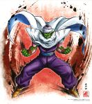 dragon_ball tagme