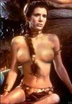 princess_leia_organa return_of_the_jedi star_wars tagme